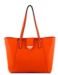 Mario Valentino Falcor Shopping Bag VBS3TP01