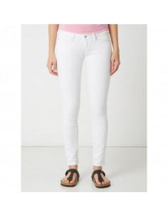 Only pantaloni Onlcoral 15201859