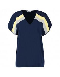 Only a camiseta Onllena 15206619