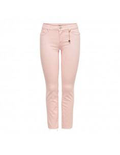 Only pantaloni Onleva 15202684