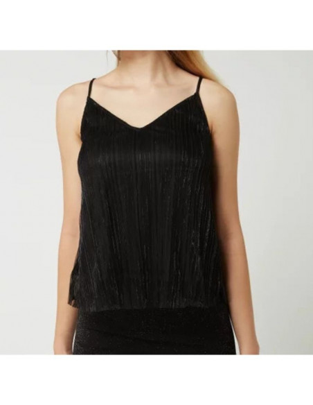 Only Top Onytina 15191342
