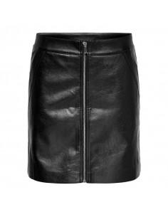 Only Onlglow Skirt 15193052