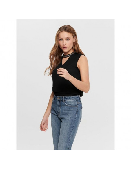 Only Top Onlramon 15197561