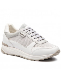 Geox Zapatillas Airell D642SC 0LY85