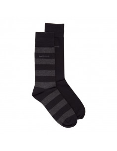 Hugo Boss Calcetines Style 2Pack 50388438