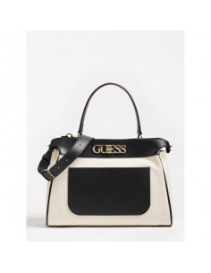 Guess Bolso Uptown Chic Large HWHG7301060