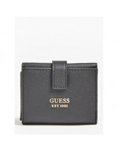 Guess Brightside SWVG7580380