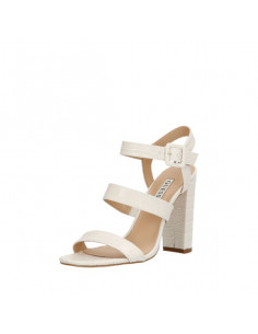 Guess Melodie2 Scarpa con Tacco FL6MLDPEL03