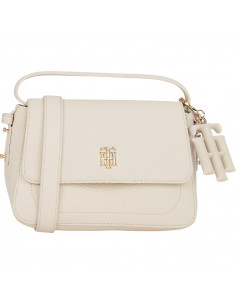 Tommy Hilfiger Soft Crossover Bag AW0AW10104