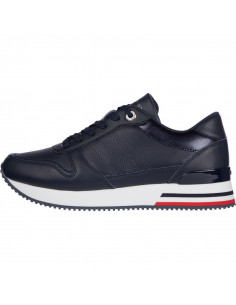 Tommy Hilfiger Sneakers Corporate Active City FW0FW05800