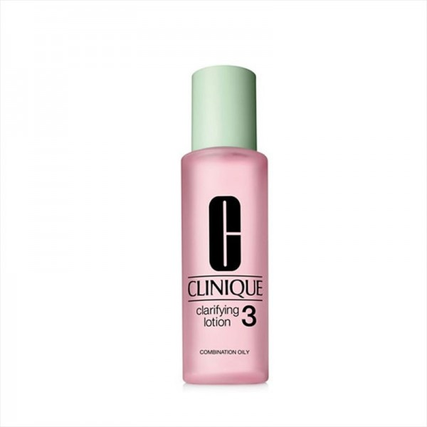 Clinique Clarifying Lotion 2 Combination Skin