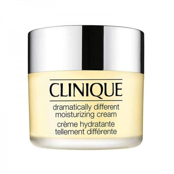 Clinique Dramatically Different Crema Hidratante