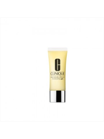 Clinique Dramatically Different Hydrating Gel