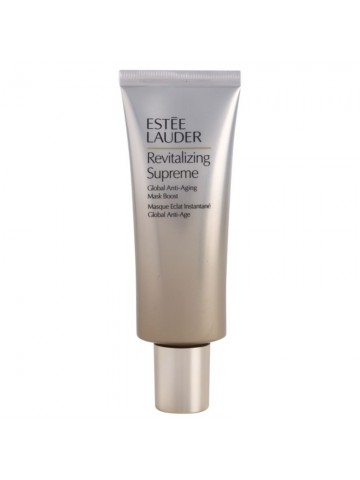 Estée Lauder Revitalizing Supreme Global Anti Aging Mask Boost