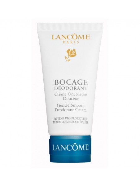 Lancôme Bocage Gentle Smooth Desodorante