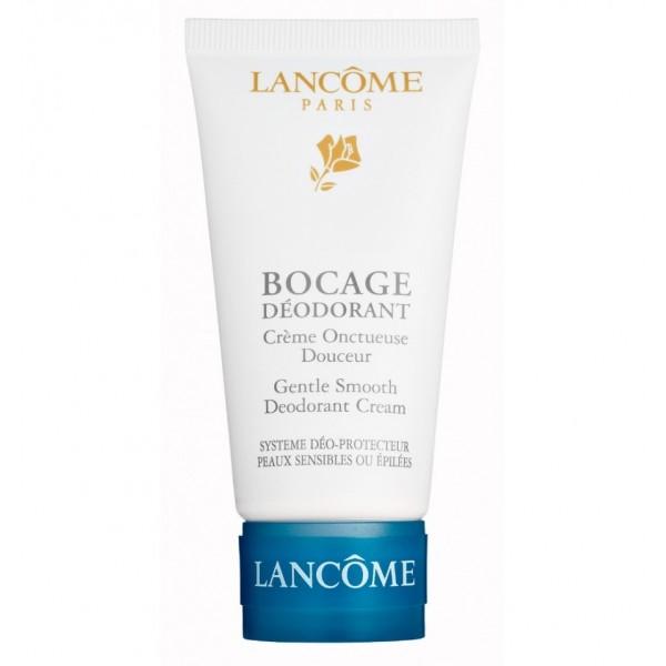 Lancôme Bocage Deodorante liscio delicato