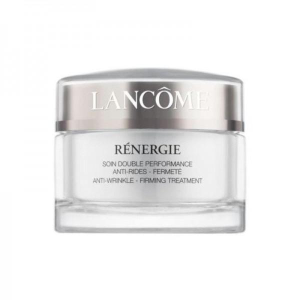 Lancôme Rénergie Double Performance Treatment Anti Rughe - Trattamento Rassodante - Viso e Collo