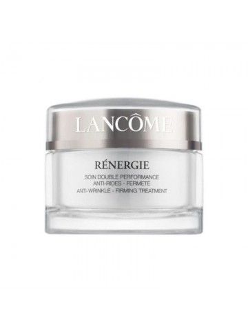 Lancôme Rénergie Double Performance Treatment Anti Wrinkle - Firming Treatment - Face & Neck