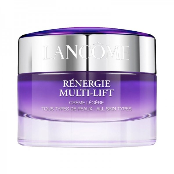 Lancôme Rénergie Multi Lif Cream All Skin Types