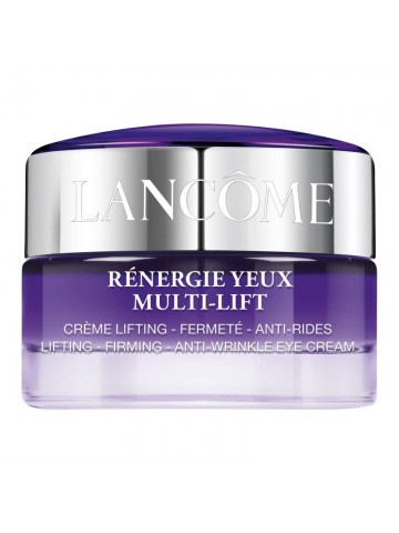 Lancôme Rénergie Yeux Multi Lift  Eye Cream