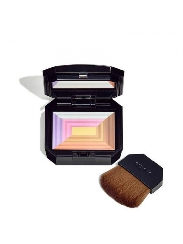 Shiseido 7 Lights Powder Illuminator