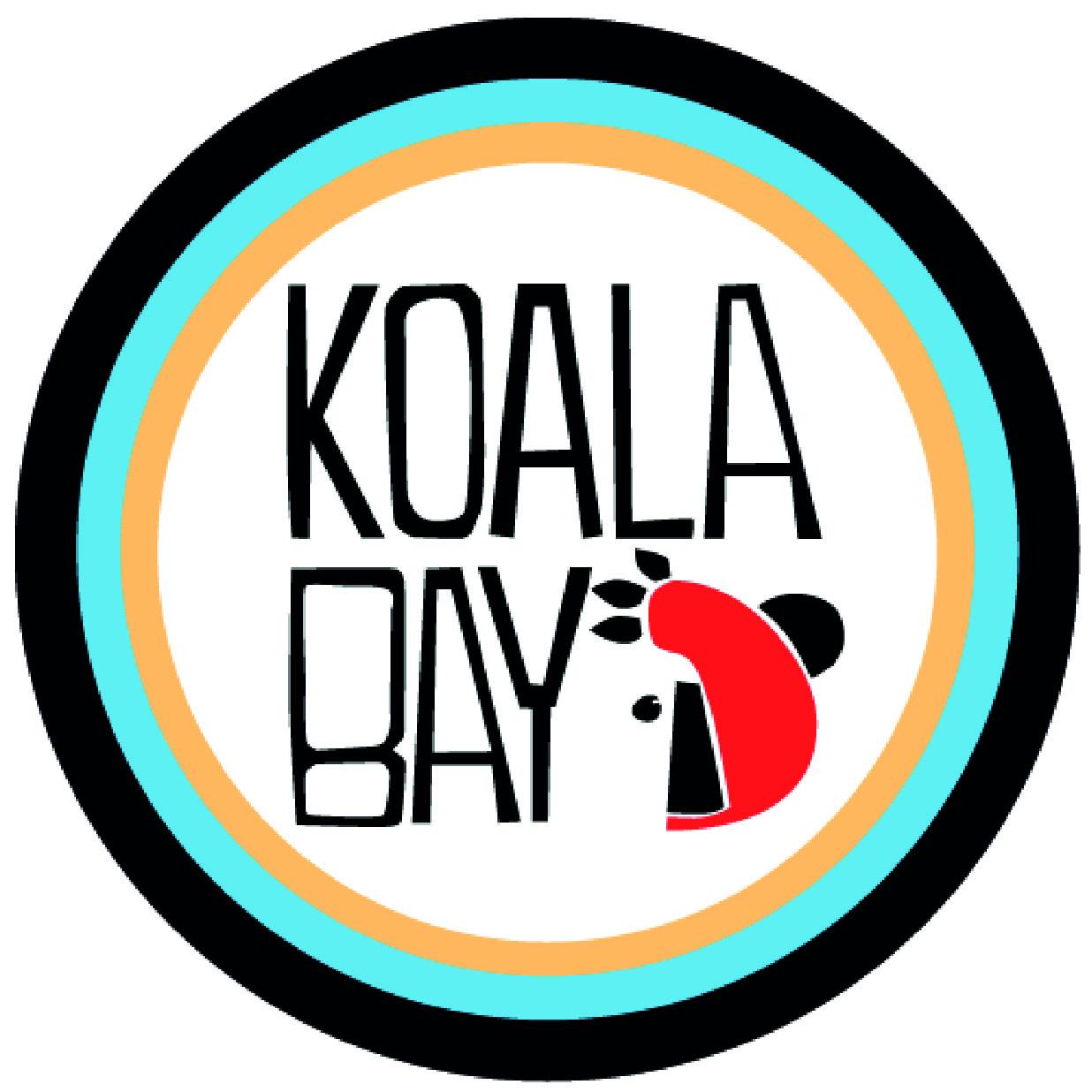 Koala Bay